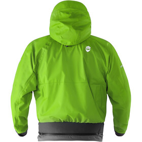 NRS Riptide Miehet takki , vihreä
